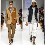 Fall_Fashion_2013_Trends_Men_fashionplaceface.com