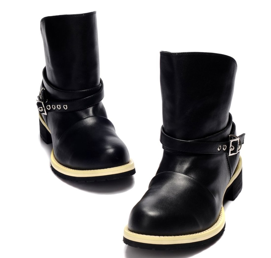 fall fashion boots men 20152016 fashion trends 20162017