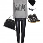 Fall_Fashion_Outfits_For_Teens_2014-2015,_pictures_2015-2016