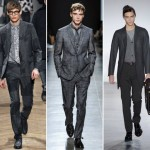 Fall_Fashion_Trends_For_Men_2014-2015_Diamonds_Photo