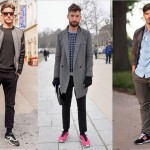 Fall_Fashion_Trends_Foto_Men_2014-2015_Fashion_Trends_2015-2016