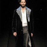 Fall_Mens_Fashion_2014_-_Fashion_Week_2015