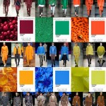 Fall_Winter_2015_Color_Trends_Pantone_images