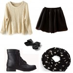 Fall_outfits_в_Pinterest_fall_outfits,_cute_fall_outfits_и_full_ski