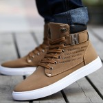 Fancy_-_2014_Hot_Men_Shoes_Sapatos_Tenis_Masculino_Male_Fashion_Spring_Autumn_Leather_Shoe_For_Men_Casual_High_Top_Shoes_Canvas