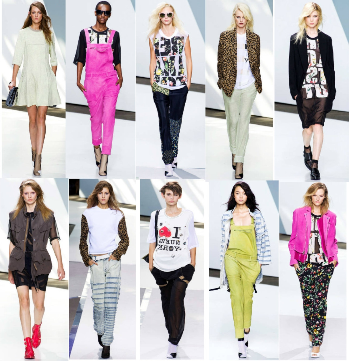 foto womens casual fall fashion trends 20142015 fashion