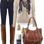 Fashion_Trends_Casual_Img_Need