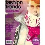 Fashion_Trends_Casual_Magazine_Subscription_for__602.00_at_MagazineValues.com