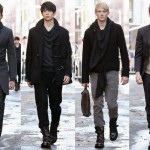 Fashion_Wallpaper_With_Mens_Urban_Fashion_Spring_Men