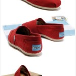 Fashion_trends_Street_style_2015_Cheap_Toms_Shoes_Outlet_For_USA._._Buy_Cheap_TOMS_Shoes_Factory_Outlet_Online_Store_78__Off._