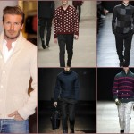 Foto_Fall_Fashion_Trends_For_Men_2014-2015