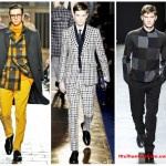 Foto_Fall_Fashion_Trends_For_Men_2014-2015_Fashion_Trends_2014-2015