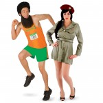 Funny_Adult_Halloween_Costumes_For_Couples_-_Pornstars_Images