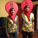 Genius_DIY_Couples_Costumes_For_Halloween