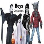 Halloween_Costume_Ideas_for_Boys
