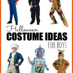 Halloween_Costume_Ideas_for_Boys_-_Coupon_Closet