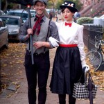 Halloween_Costume_ideas_for_the_last_minute_for_adult,_couples