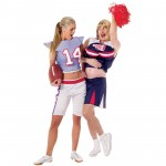 Halloween_Costumes_Adult_Couples_Adult_Couples_Costumes_