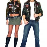 Halloween_Costumes_For_Adult_Couples_2014-2015_Fashion_Trends_2015-2016