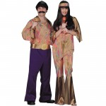 Halloween_Costumes_For_Couples
