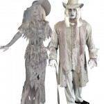 Halloween_Costumes_For_Couples_2012
