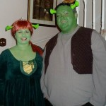 Halloween_Costumes_Ideas_-_Fast_Images