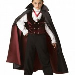 Halloween_Costumes_Ideas_For_Boys