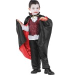 Halloween_Costumes_Ideas_For_Boys_Archives_-_Halloween_Costumes_Ideas_2015