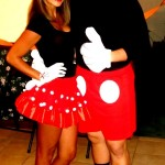 Halloween_Couple_Costume_Ideas_For_Adults_Halloween_Giveaway