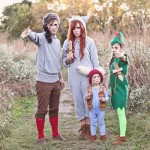 Handmade_Halloween_Costume_Ideas_for_Siblings_-_Design_Dazzle