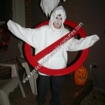 Homemade_halloween_costume_ideas_for_guys