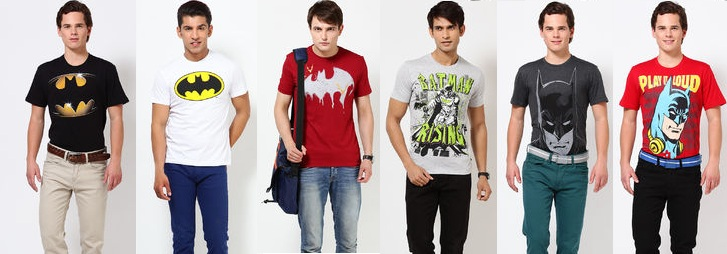 Teen Boys Clothing Trends 2014