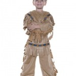 Indian_Boy_Costume_-_Halloween_Costumes_2015