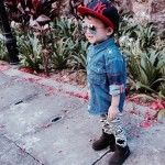 Instagram_Fashion_Kids_Fashion_Kids_Instagram_abigail_b_-_Rolling_Out