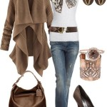 Latest_Casual_Winter_Fashion_Trends_Ideas_2013_For_Girls_Women_Fashion_Style_Trendy