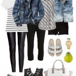 Latest_Fashion_Trends_Casual_2014_Img_Need