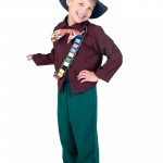 Mad_Hatter_Boys_Costume_-_Child_Alice_in_Wonderland_Halloween_Costumes
