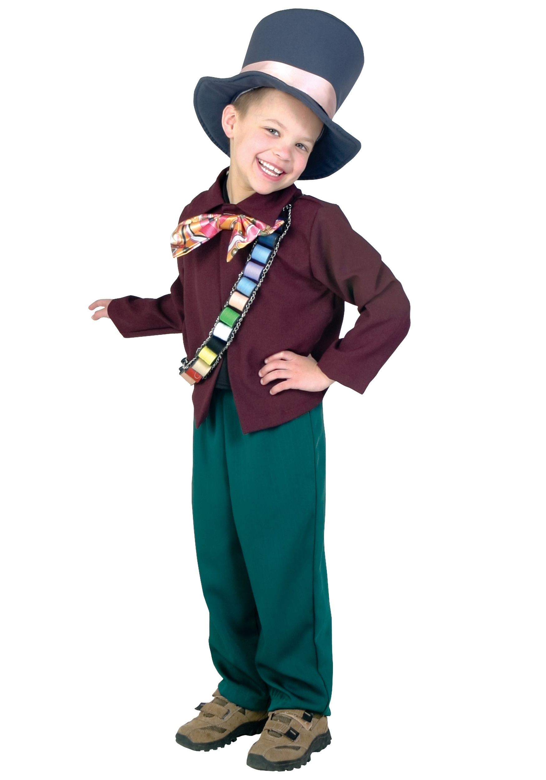 boys halloween costume ideas review shopping guide