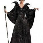Maleficent_Costume_Deluxe_Adult_Disney_Halloween_Fancy_Dress_eBay