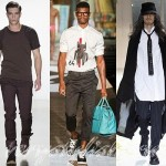 Men__39;s_Fashion_And_Style_News,_Trends,_Menswear