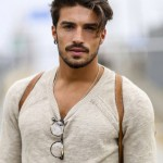 Men__39;s_casual_style_Mariano_Di_Vaio_-_Mens_Modern_Hairstyles