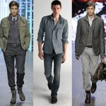 Men_s_Casual_Fashion