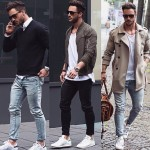 Men_s_Looks_Fashion_ВКонтакте