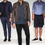 Mens_Casual_Fall_Fashion_Foto_2014-2015_Fashion_Trends_2014-2015