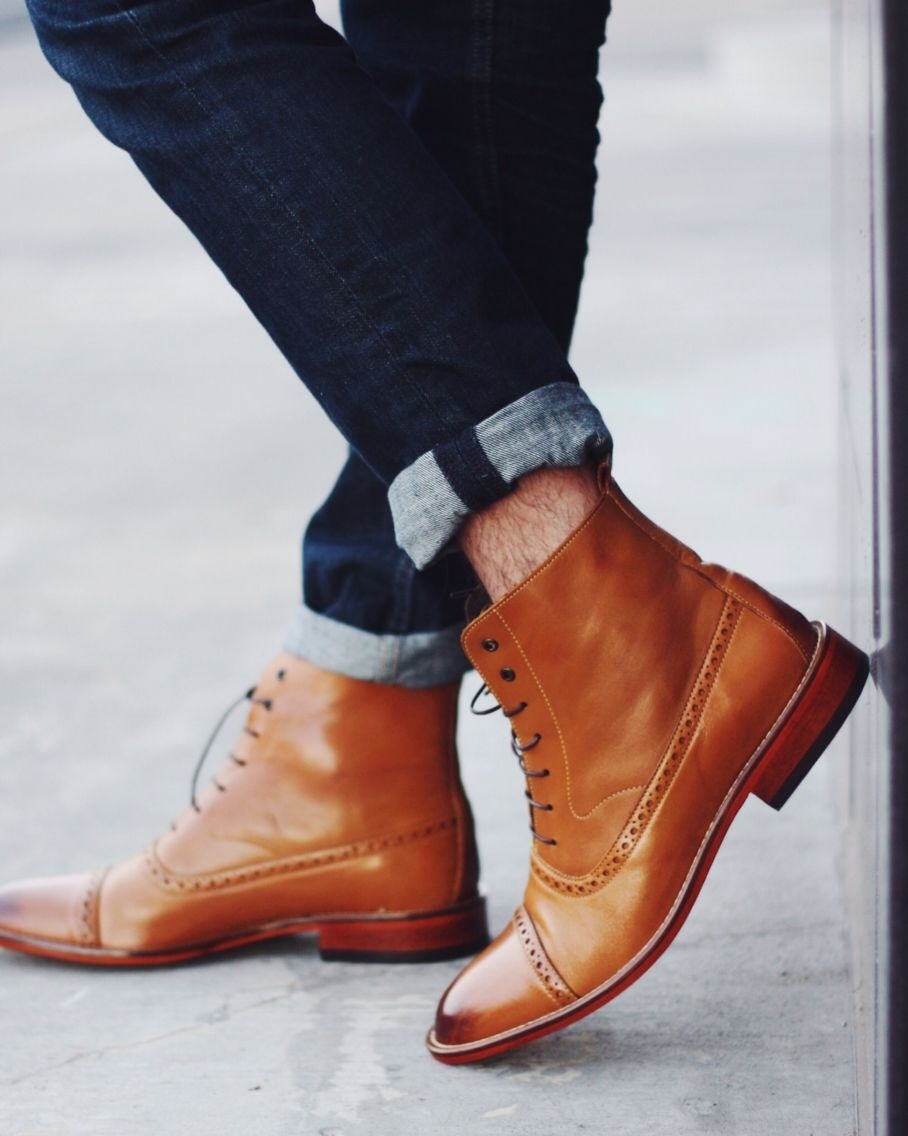 Shop a great selection of Boots for Men at Nordstrom Rack. Find designer Boots for Men up to 70% off and get free shipping on orders over $