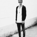 My_walk_in_closet._._Please._в_Pinterest_Men__39;s_Style,_Мужская_Одежда
