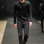 NYFW_En_Noir_Fall-Winter_2014_-_Por_Homme_-_Men__39;s_Lifestyle,_Fashion,_and_Culture_Magazine