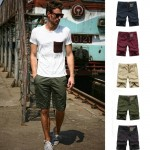 New_Men__39;s_Sumer_Style_Fashion_Denim_Distressed_Shorts_Jeans_Casual_Boardshorts_Short_Trousers_Holes_for_Men_Plus_Size_28_40_купи