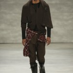 Nicholas_K_Fall-Winter_2014-2015_Men__39;s_Fashion_Ideas