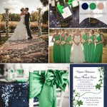 Pantone's_Top_10_Fashion_Colors_for_Spring_Wedding_Color_Trends_2015-Part_II